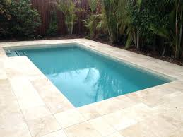 waterline pool tile ideas delightful ideas pool tile designs cute ideas about swimming pool tiles on interior decoration ideas indian style