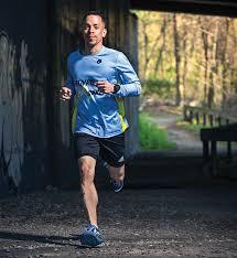 Release   Trail Runner Magazine