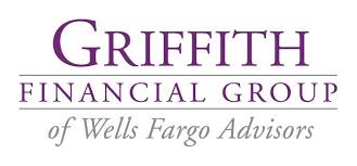 our-approach - Griffith Financial Group, Lake Charles LA