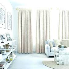 white burlap curtain cool diy white burlap curtains white burlap curtain panels white burlap curtain