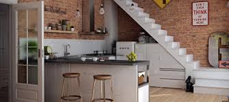 Kitchen Floor Trends Kitchen Home Decorating Trends Of Open Kitchen Open Kitchen Ideas