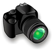 Image result for camera icon