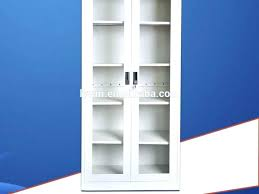 cool office storage. Nice Storage Cabinet Large Office Cabinets Cool I