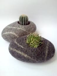... felt stones architecture felted wool stone rug how to make faux rocks  large shipping il fullxfull1186933867 ...