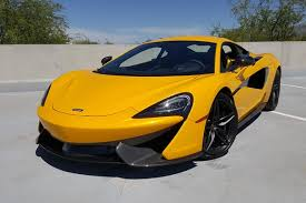 2018 mclaren 570s for sale. perfect 570s 2017 mclaren 570s for sale intended 2018 mclaren 570s for sale