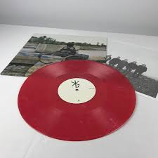i wish could stay here u2013 limited edition lp red u0026 white swirl vinyl basement i wish could stay here26 basement