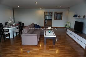 ... 3 Bedroom Apartment Queens Park View 4 ...