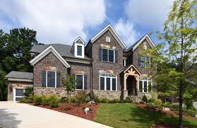 Mariettagahomesterlingwalkashtonwoodsbuilt North Atlanta Beauteous Home Remodeling Marietta Ga