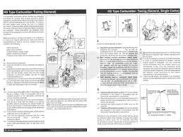 114325 Su Carb Workshop Manual