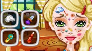 play surgery games online for free mafa com