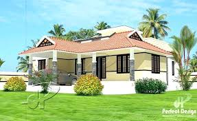 single floor house build your dream one story home with these beautiful single floor house design