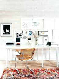 my home office plans. My Home Office Plans Best Studio Inspiration For And Work Space A