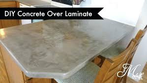 how to install laminate countertops yourself large size of to install laminate frightening picture
