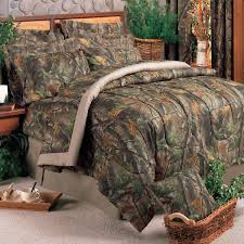 camouflage comforter sets california king size realtree harley davidson