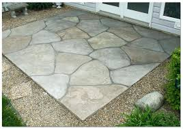 Cover concrete patio ideas Wood How To Decorate Concrete Patio Lovable Cement Slab Patio Ideas Choosing Good Cement Patio Ideas Wrayschoolsinfo How To Decorate Concrete Patio Ideas For Covering Concrete Patio