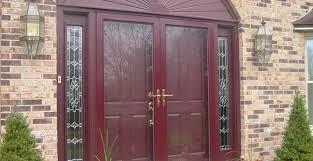 front storm doorsdoor  Front Door Storm Door Appealing Front Door Replacement