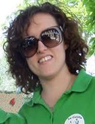 Eleonora Antonelli - Vicepresidente - 02