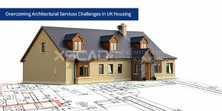 architectural. Delighful Architectural Over The Next Decade In United Kingdom Population Of London Alone  Is Expected To Increase By 1 Million And Approximately 40320 New Homes Will Be  With Architectural