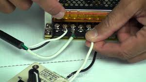 electrical wiring supplies electrical wiring accessories report pdf wiring harness suppliers automotive wiring harness supplies automotive wiring harness led strip connecting the led power supply and led dimmer youtube