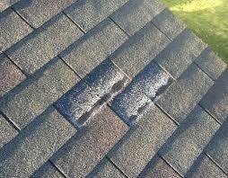 how to repair roof shingles. Fine Shingles Missingshingles Intended How To Repair Roof Shingles