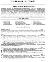 Ideas Of Researcher Resume Pharmaceutical Researcher Top