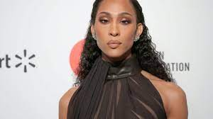 Who Is MJ Rodriguez: All About The ...