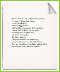 60 Geburtstag Gedicht Lustig