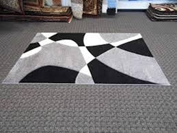 cool area rugs x — interior home design  cool area rugs for patios