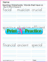 Printable worksheets for teaching students to read and write basic words that begin with the letters br, cr, dr, fr, gr, pr, and tr. 44 Phonics Worksheets Practice Phonics Words Copywork