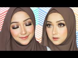 this is my raya makeup look that i ve e up with i hope this help you guys a little bit in trying to find an inspiration on how to
