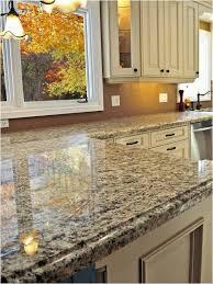 diy resurfacing countertops with concrete diy tile countertops elegant diy countertop 0d beae fresh diy