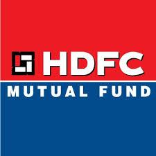 Hdfc Fixed Deposit Fd Rates Hdfc Fd Interest Rates