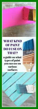 uncategorized types of painting for home best paint colours bedrooms color image of types painting for