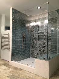 35 best shower door handles images on doors within 24 glass plan 13