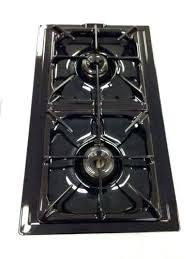 modern gas stove top. Modern Maid Gas Stove Top Parts I