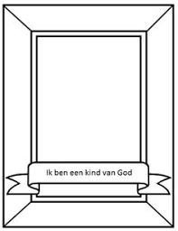 Een Parel In Gods Hand Kleurplaat 1000 Images About Bijbelse Werkjes