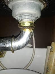 kitchen sink plumbing parts floor kitchen sink plumbing parts bathroom sink plumbing parts for bathroom