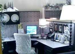 office warming gift. Office Warming Gifts Gift Cubicle Decoration  Ideas I