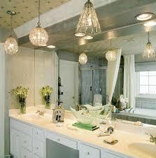 Bathroom Lighting Fixture Wall Lights Outstanding Vertical Vanity Lighting Amusing
