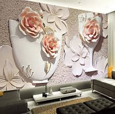 3d wall designs bedroom. Modren Bedroom 25 Cool 3d Wall Designs Decor Ideas Design Trends Premium Psd Wall  Painting Designs For Intended Bedroom D