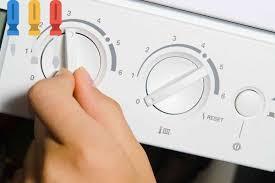 Como Instalar Termo Electrico Horizontal