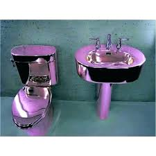plum bathroom rug purple bathroom set purple bathroom mat plum bathroom rug