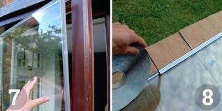 replace wooden window frame repairing aluminum window frames aluminum window replacement photos replacing aluminum