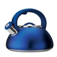 whistling tea kettles  whistling kettles  stainless steel