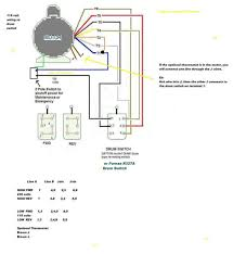 weg motor thermistor wiring diagram wiring solutions motor thermistor wiring diagram generous weg motors wiring diagram ideas electrical system block