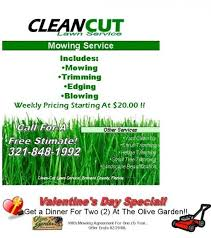 Free Lawn Mowing Flyer Template Get 11 Lawn Care Flyer Template You May Not Know Top Template