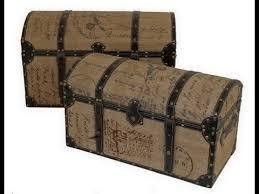 Cheap Decorative Storage Boxes Cheap Storage Boxes Decorative find Storage Boxes Decorative 35