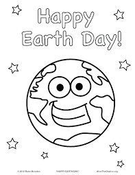 Earth Day Word Search For Kids Free Word Search Earth Day Word ...