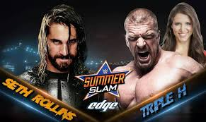 wwe rumor three huge main events to take place at summerslam