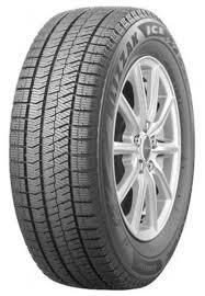 Автомобильная <b>шина Bridgestone Blizzak Ice</b> зимняя — купить по ...